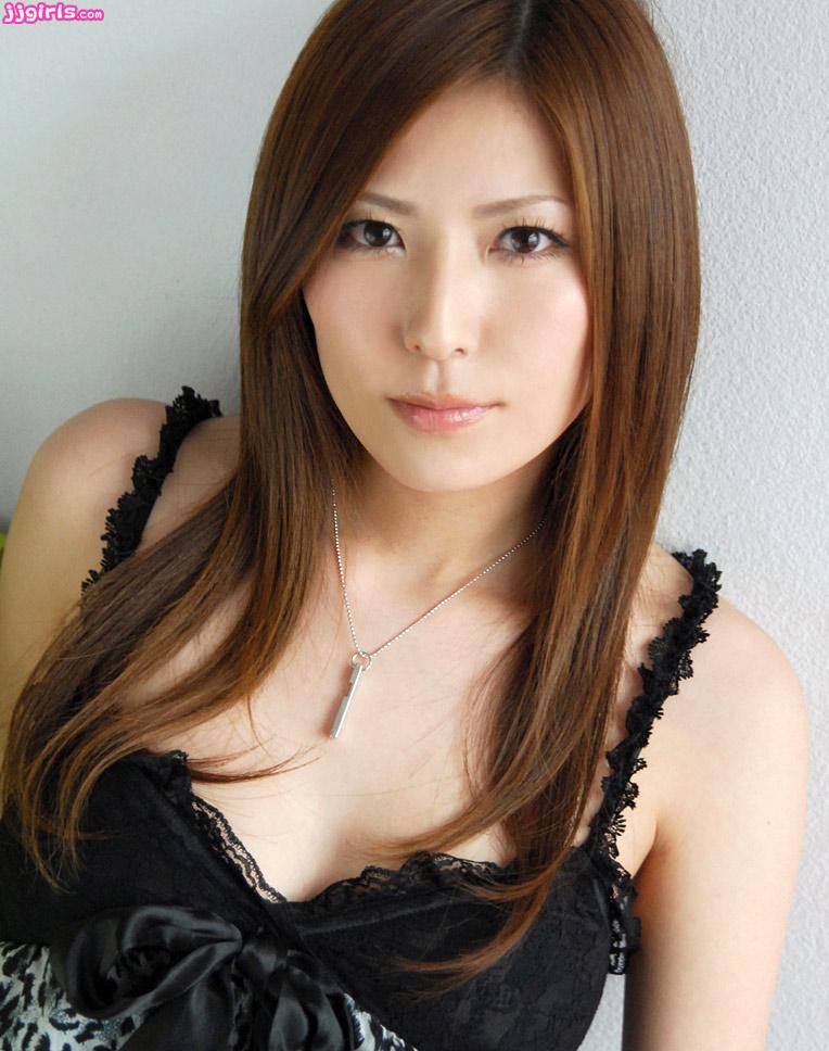 Скачать Yuna Shiina