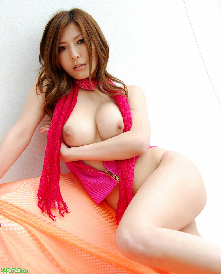Japanese Bbw Fuck Videos / Chubby Japanese Porn Tubes, Fat Japan Sex!