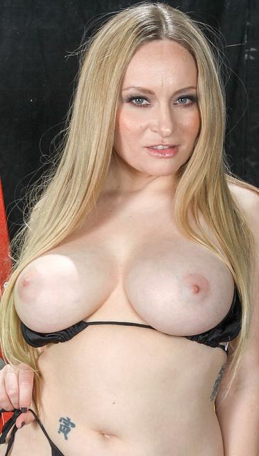 Наталия стар каталогпорно актрис фото фото 610-697