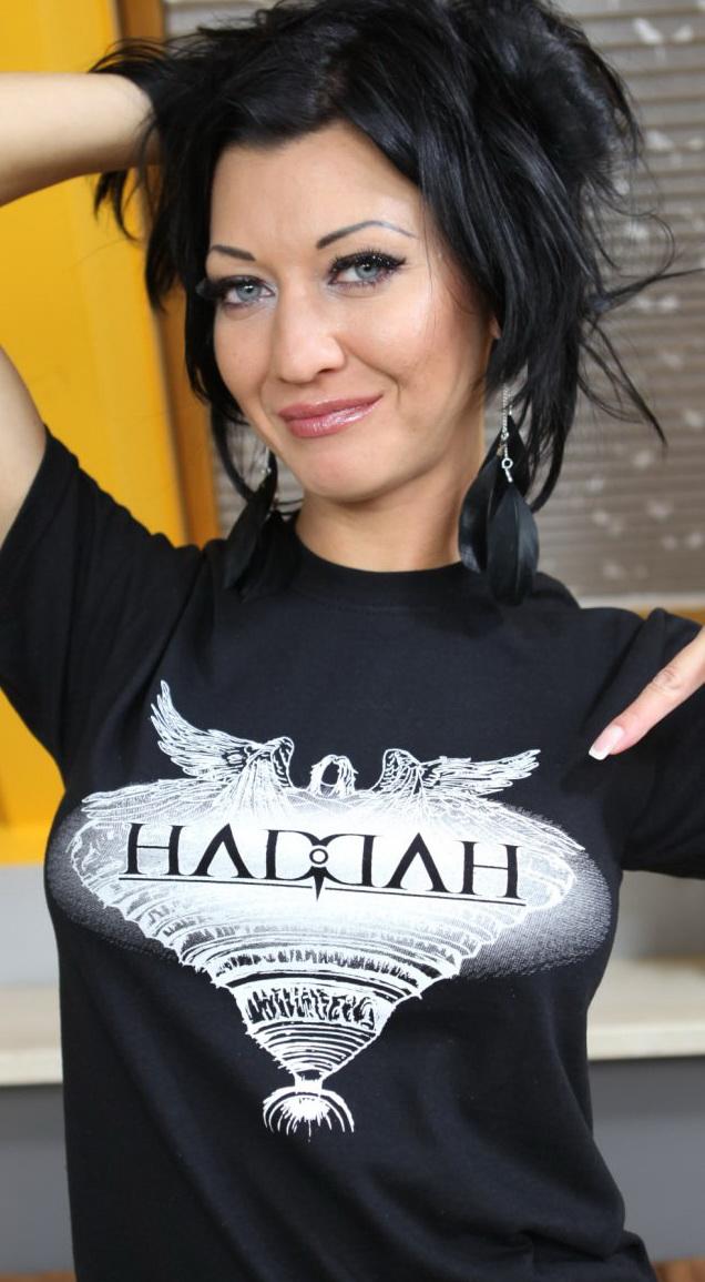 хоткинкийо актриса